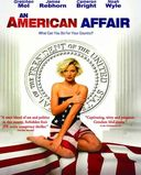 An American Affair (Blu-ray)