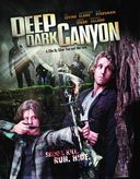 Deep Dark Canyon (Blu-ray)