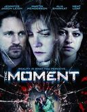 The Moment (Blu-ray)