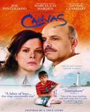 Canvas (Blu-ray)