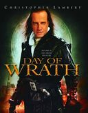 Day of Wrath (Blu-ray)