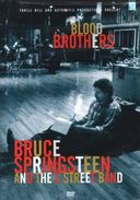Bruce Springsteen & the E Street Band - Blood