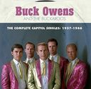 The Complete Capitol Singles: 1957-1966 (2-CD)