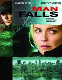 When a Man Falls in the Forest (Blu-ray)