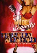 Live Nude Comedy - 6-Episode Collection (2-DVD)