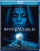 Riverworld (Blu-ray)