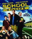 School of Life (Blu-ray)