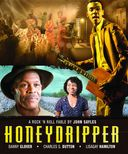 Honeydripper (Blu-ray)