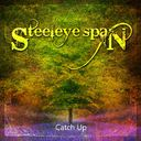 Catch Up: The Essential Steeleye Span (2-CD)