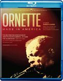 Ornette: Made in America (Blu-ray)