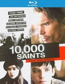 10,000 Saints (Blu-ray)