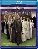 Downton Abbey - Season 1 (Original U.K. Version)