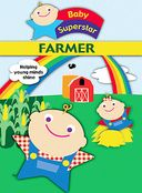 Baby Superstar - Farmer (DVD + CD)