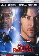 Chain Reaction (Widescreen)