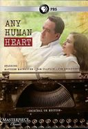 Masterpiece Classic: Any Human Heart