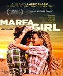 Marfa Girl (Blu-ray)