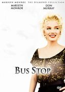 Bus Stop (Marilyn Monroe Diamond Collection)