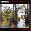 Cajun/Sweet Home Louisiana
