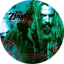 The Sinister Urge (Picture Disc)