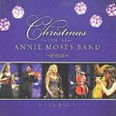 Christmas with the Annie Moses Band (CD + DVD)