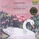 Tchaikovsky: Swan Lake & The Sleeping Beauty