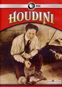 American Experience - Houdini