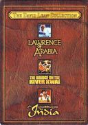 The David Lean Collection - Lawrence of Arabia /
