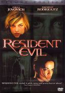 Resident Evil (Deluxe Edition) (Widescreen)