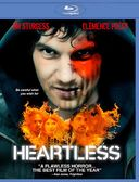 Heartless [Import] (Blu-ray)