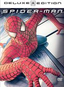 Spider-Man (2-DVD Deluxe Edition, Widescreen)