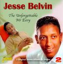 The Unforgettable Mr. Easy (2-CD)