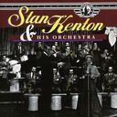Uncollected Stan Kenton & His Orchestra, Volume 5
