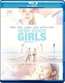 Very Good Girls (Blu-ray)