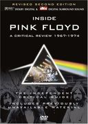 Pink Floyd - Inside Pink Floyd: A Critical Review