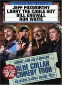 The Blue Collar Comedy Tour - 3 Pack (3-DVD)