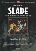 Slade - Inside Slade: The Singles 1971-1991