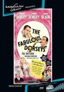 The Fabulous Dorseys [Import]