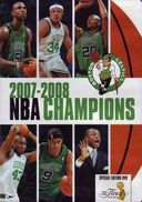Basketball - Boston Celtics: 2007-2008 NBA