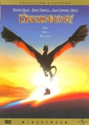 Dragonheart (Special Edition)