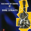 Dire Straits: Sultans of Swing