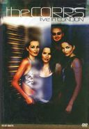 The Corrs - Live in London