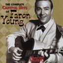 The Complete Capitol Hits of Faron Young (2-CD)