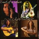 Crest of a Wave: The Best of Rory Gallagher (2-CD)