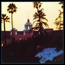 Hotel California (Limited)