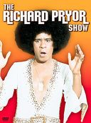 The Richard Pryor Show - Box Set