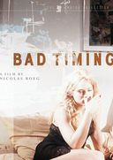 Bad Timing (Director Approved Special Edition)