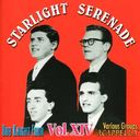 Starlight Serenade, Volume XIV