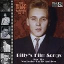 Billy's Film Songs