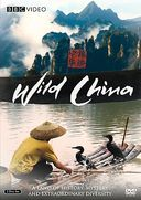 BBC - Wild China (2-DVD)