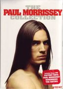 The Paul Morrissey Collection (Flesh / Heat /